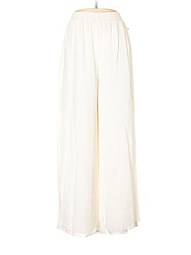 Mondi Casual Pants Size 40 (EU)