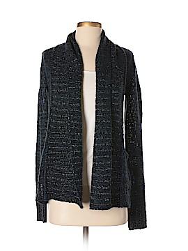 Kirra Cardigan Size XS