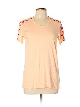 Pepin Short Sleeve T-Shirt Size L