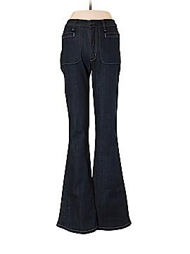 Theory Jeans 23 Waist
