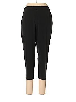 Jessica London Dress Pants Size 14