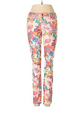Zara Basic Jeans Size 38 (EU)
