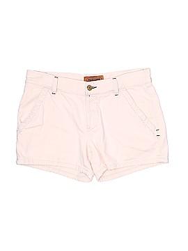 M Missoni Denim Shorts Size 40 (EU)