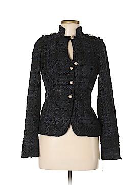 Victoria's Secret Blazer Size 0
