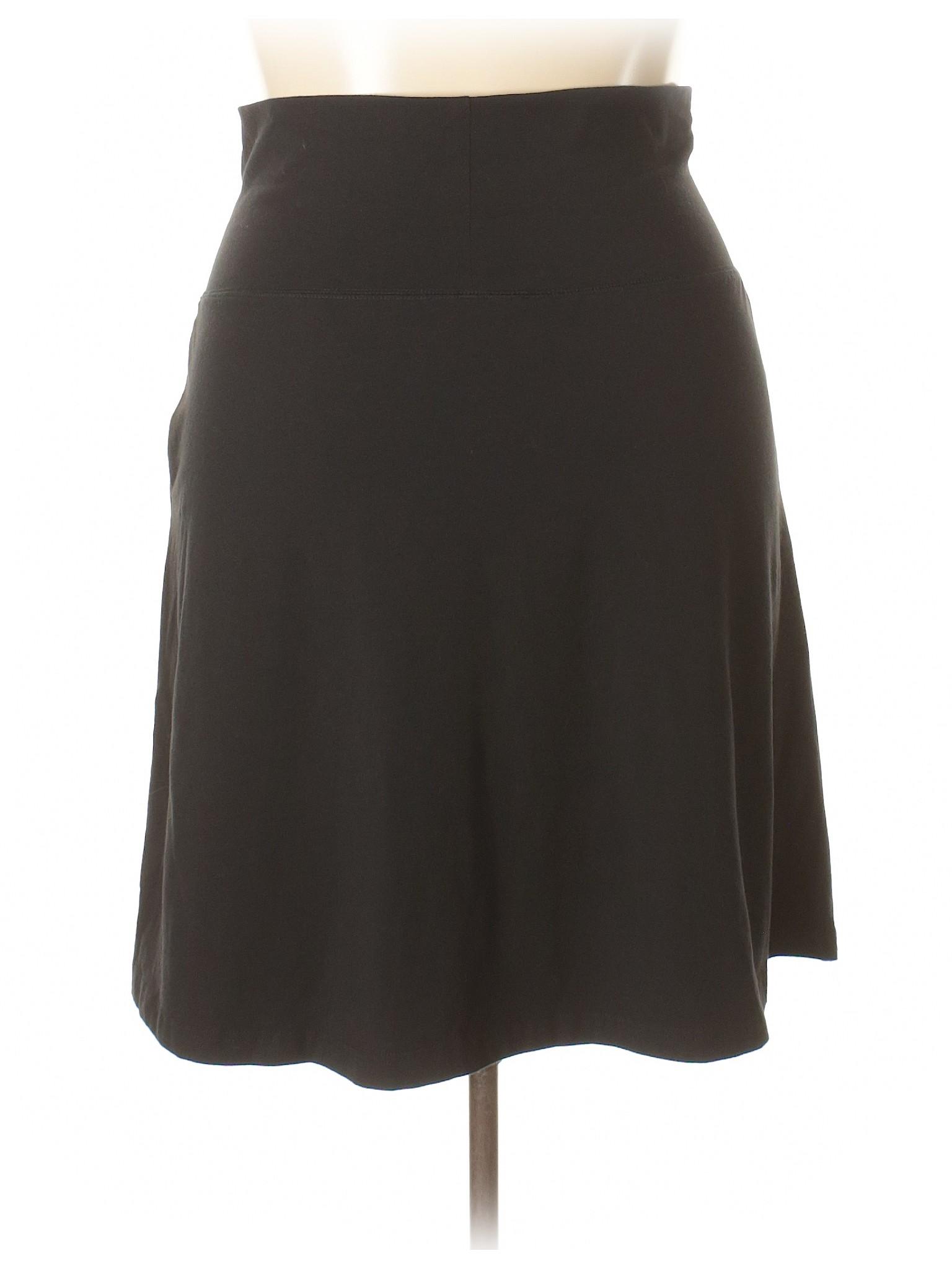 Boutique Skirt Klein Calvin leisure Casual wwaXABq