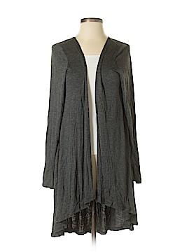 J Mode USA Cardigan Size S