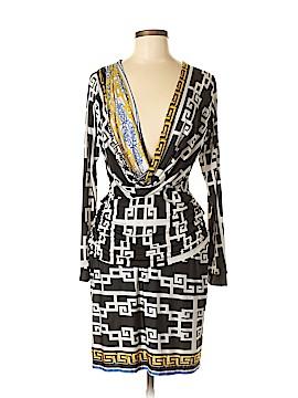 Analili Cocktail Dress Size M