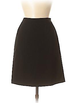 Josephine Chaus Casual Skirt Size 6