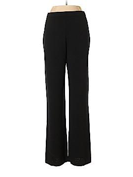 St. John Casual Pants Size 8