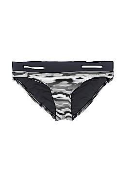 Jag Swimsuit Bottoms Size M