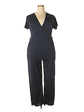 Club L Jumpsuit Size 20 (Plus)