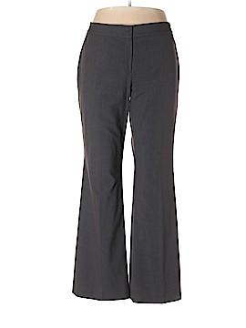 Nine West Dress Pants Size 16