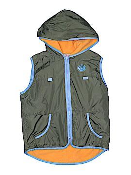 Roxy Vest Size M (Kids)
