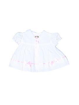 Bright Future Dress Size 0-3 mo