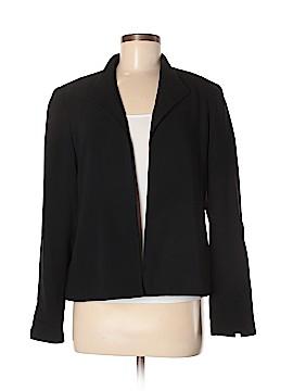 Louben Jacket Size 8