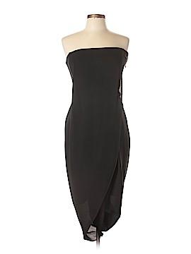 Max Azria Cocktail Dress Size 10