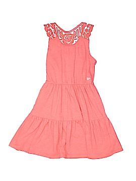 Roxy Dress Size 7 - 8