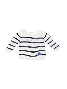 Zara Pullover Sweater Size 78 cm