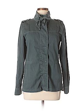 Velvet by Graham & Spencer Jacket Size P