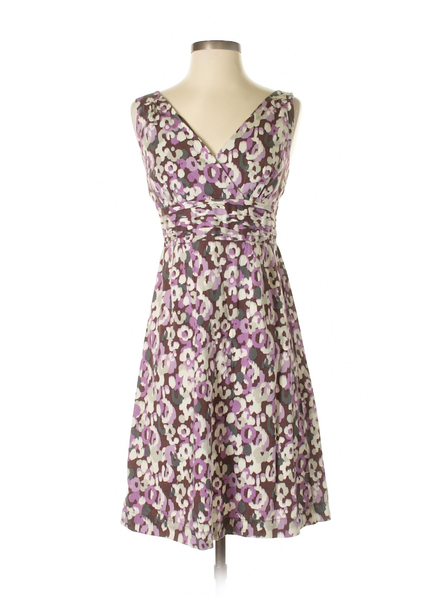Dress Casual Merona Selling Selling Merona nW1TqBnx