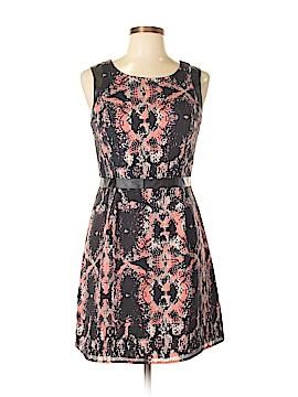 Mac & Jac Casual Dress Size L