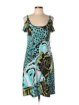 Evo Vorro Casual Dress Size M
