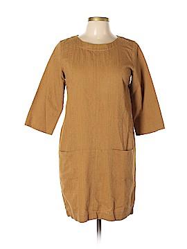 Acote Casual Dress Size L