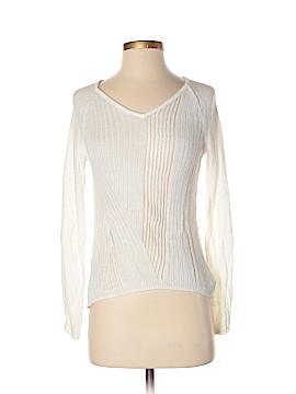 Max Studio Pullover Sweater Size S