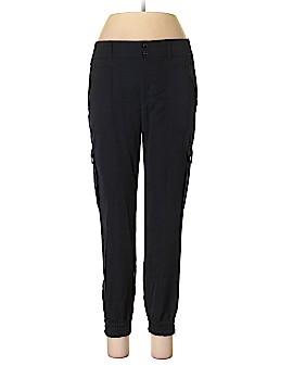 Element Cargo Pants Size 4
