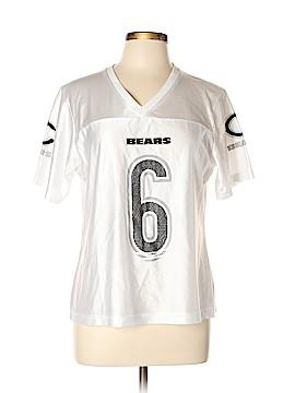 NFL Short Sleeve Jersey Size L