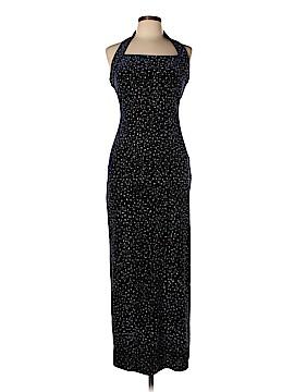 Zum Zum Cocktail Dress Size 11 - 12