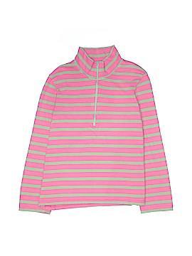 Mini Boden Sweatshirt Size 20