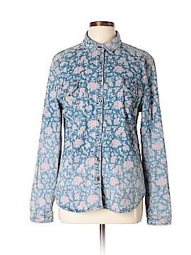 American Rag Jacket Size XL