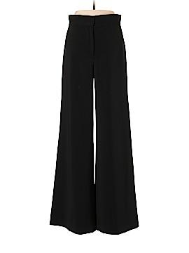 Sara Campbell Dress Pants Size XS
