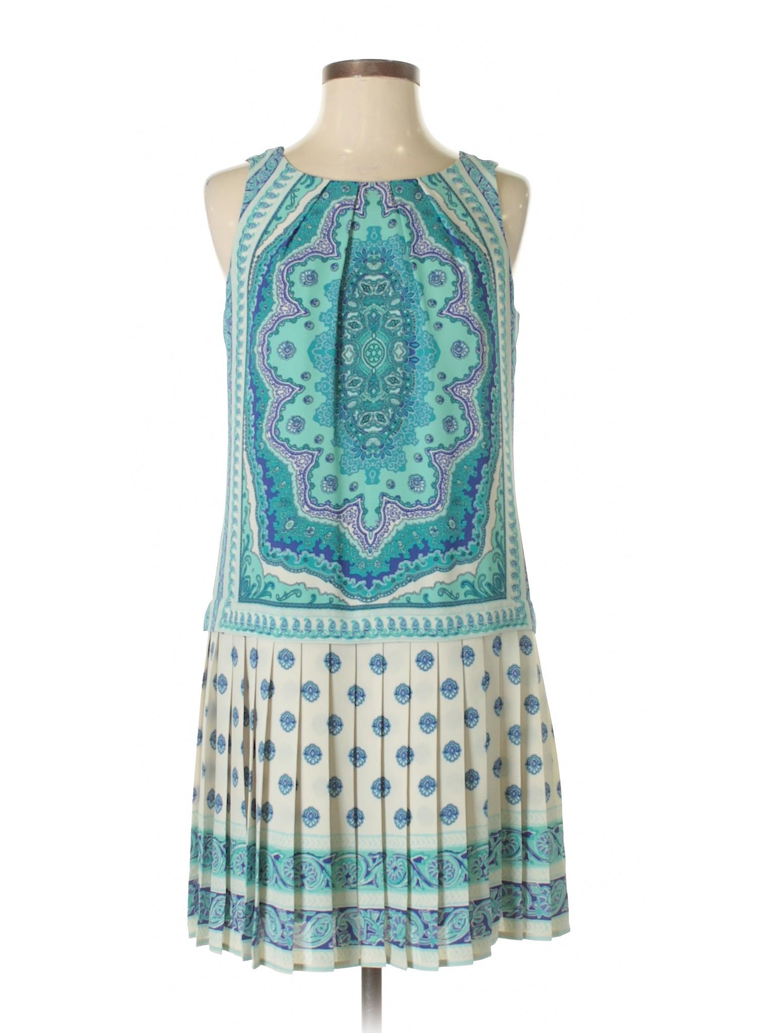 Boutique Casual Taylor winter Ann Dress LOFT rwPrqvC