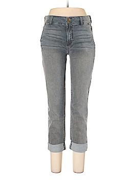 BCBGeneration Jeans 26 Waist