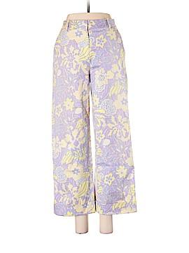 Tibi Khakis Size 4
