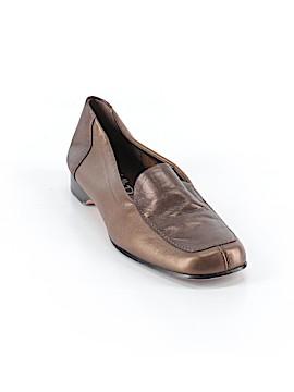 Michelle D. Flats Size 6