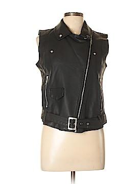 Brave Soul Vest Size M
