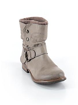 Aldo Ankle Boots Size 5