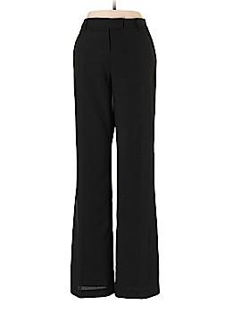 Elie Tahari Dress Pants Size 5