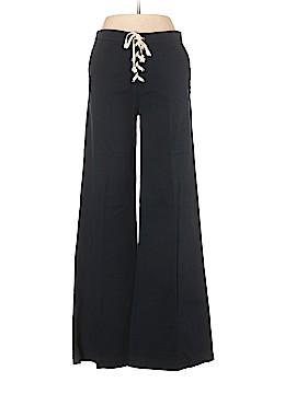 Splendid Casual Pants Size M