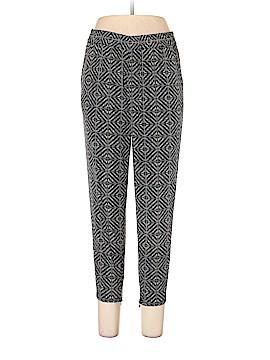 Tildon Casual Pants Size S
