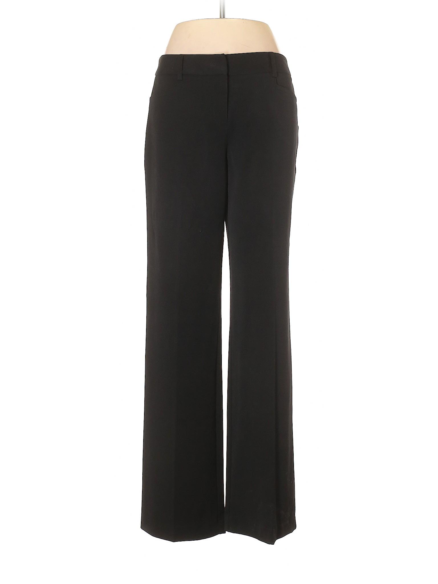 Winter Boutique Pants Dress 9 Apt 4AdwrqUA