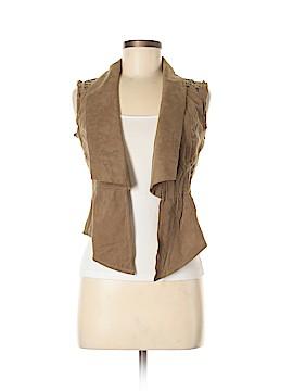 Kouture by Kimora Vest Size S