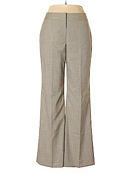 Alex Marie Dress Pants Size 10