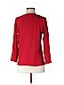 525 America Women Pullover Sweater Size S