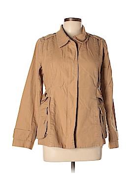 Sunner Jacket Size M