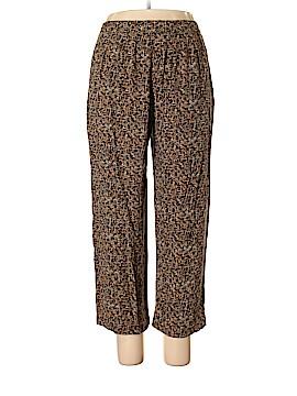 Norton McNaughton Casual Pants Size 14