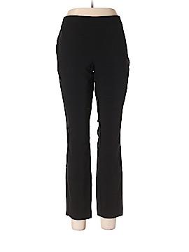 Bisou Bisou Dress Pants Size XL